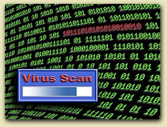 Virus Removal and Cleaning